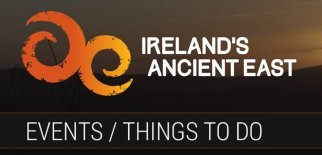 things to do wexford