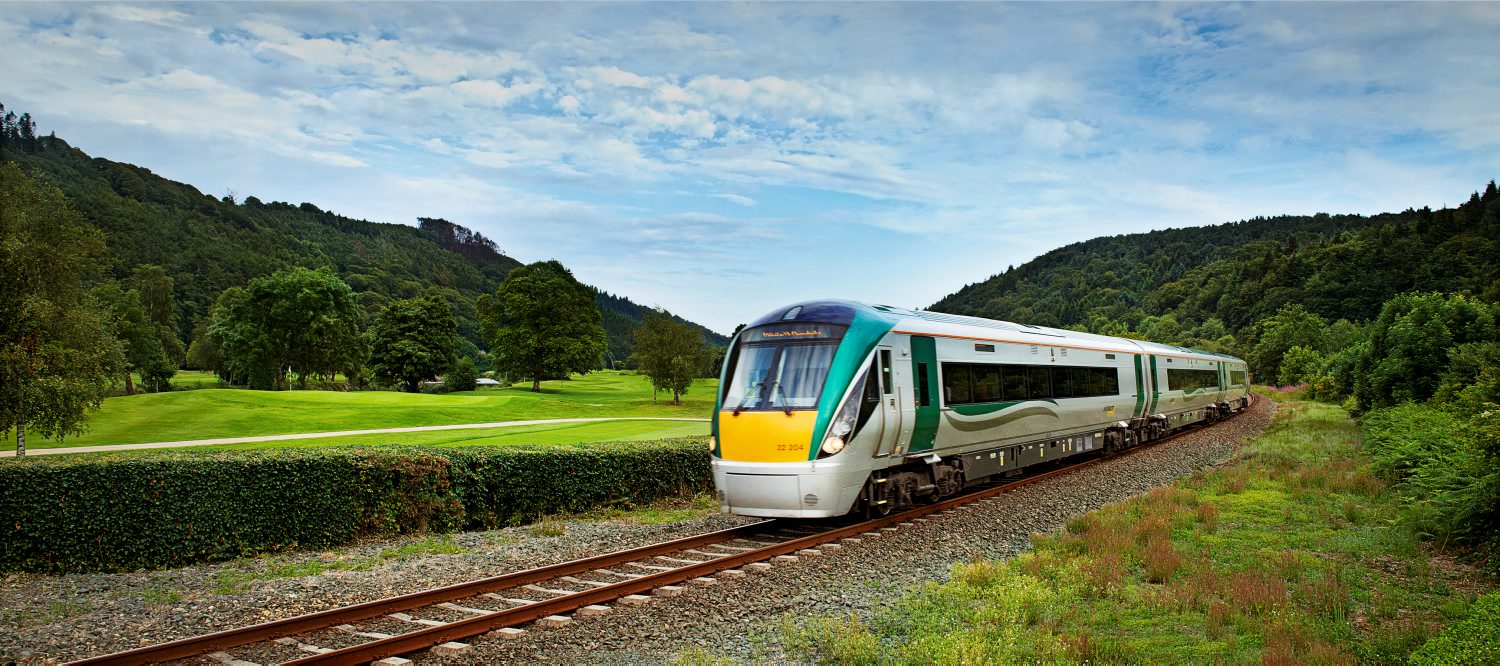 Dublin to Rosslare CREDIT IrishRail.ie.jpg