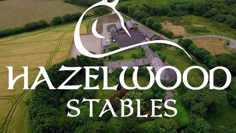 https://www.facebook.com/Hazelwood-Stables-1730869830530196/