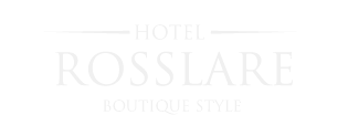 Hotel Rosslare - Andrew O'Connor | Hotel Rosslare